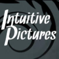 Intuitive Pictures