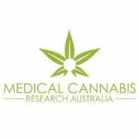 CannabisResearchAUST