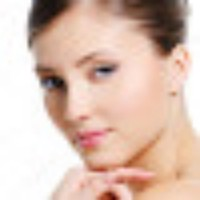 LOSE WEIGHT FROM YOUR FACE