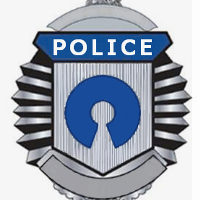 Open Source Policing
