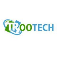 TRooTech Business Soln.