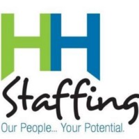 HH Staffing Services