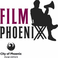Phoenix Film Office