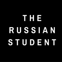The Russian Student