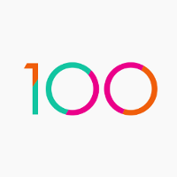 The 100 Experiment