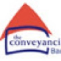 The Conveyancing Shop