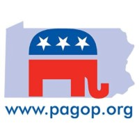 Republican Party of Pennsylvania