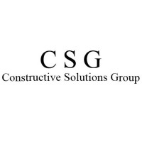 CSGroup LLC