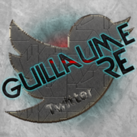 Guillaume ♫RE♪