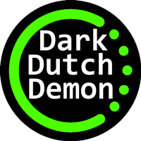 DarkDutchDemon