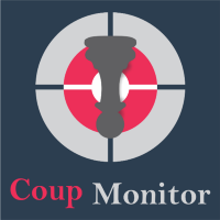 Coup Monitor