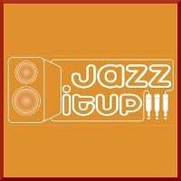 Jazz It Up !!!