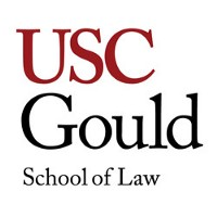 USC Gould Law