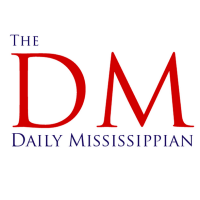 Daily Mississippian