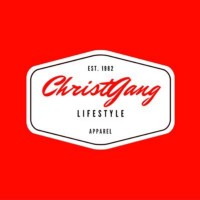 ChristGang Apparel