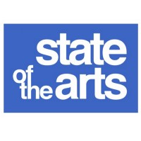 State of the Arts NJ