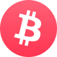 Bitcoin Adult Store