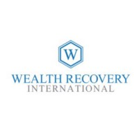 Wealth Recovery Int.