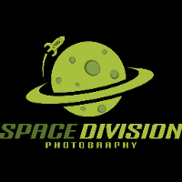 Space Division Photo