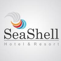 seashellhotels