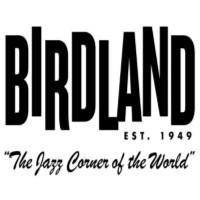Birdland Jazz Club