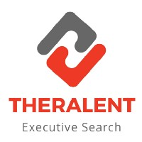 Theralent