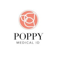 Poppy Medical ID