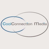 Coolconnection Media