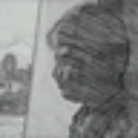 Prashanth Babu