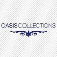 Oasis Collections