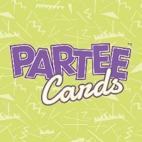 Partee Cards