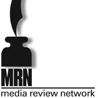 Media Review Network