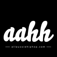 allaussiehiphop