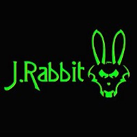 J.Rabbit.Gaming