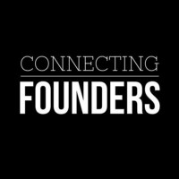 Connecting Founders