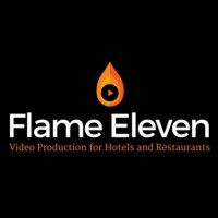 Flame Eleven