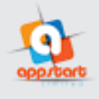 Appstat Limited