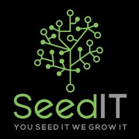 Seed It Limited