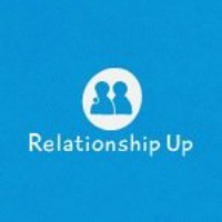Relationship Up