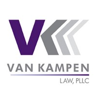 Van Kampen Law, PC