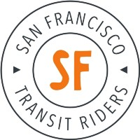 San Francisco Transit Riders