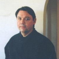 Brian Donnelly