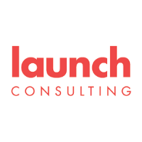 Launch Consulting