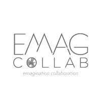 emagcollab