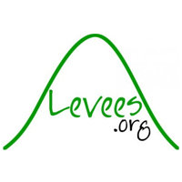 Levees.org