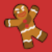 Dirty Gingy