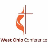 West Ohio Conference