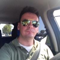 ♔ Enrico Pontelli ♔