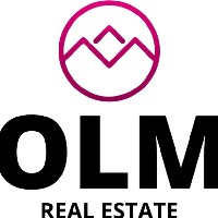OLM Real Estate ICO