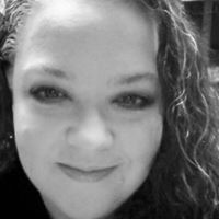 Stacey Marie Aultman